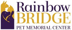 Rainbow Bridge Pet Memorial Center